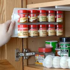 Spice Rack Plano Tx 58 Best Camp Chuck Box Images On Pinterest Camping Kitchen