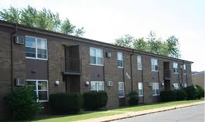 1 bedroom apartments for rent in eau claire wi subsidized apartments landmark company