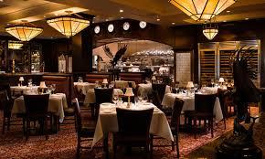 restaurant dining room furniture gkdes com