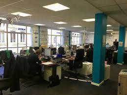 bureaux à louer lille location bureau lille bureau à louer réf ent 958 78
