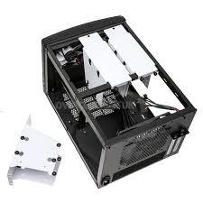 fractal design node 304 fractal design node 304 htpc chassis black ocuk