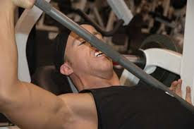 Correct Technique For Bench Press Bench Press More In Just One Day Learn Bar Placement U0026 Other Tips