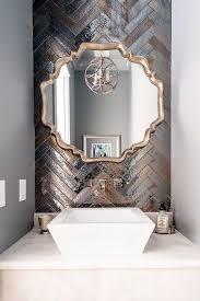 bathroom mirrors cheap graceful home decoration as to bathroom mirrors cheap pwti org