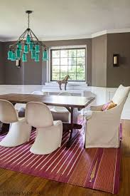 dining room furniture interior amazing victorian chic kitchen