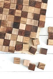 Wood Panel Wall Decor Barn Wood Wall Ideas Reclaimed Wood Decor Ideas Deck Beach Style