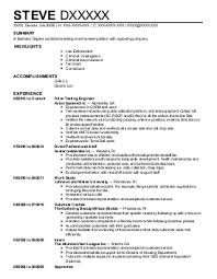 Resume For Iti Electrician An Example Of A Rogerian Argument Essay Essays Teacher Observation