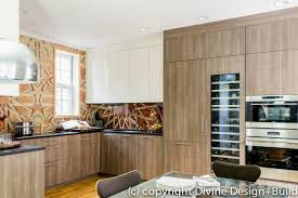 boston kitchen design 3 home decoration