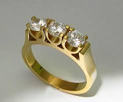 Jewelry Making Tools List - jewelry making class list