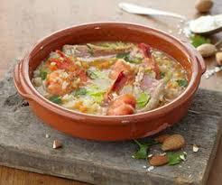leichte küche für abends sommer rezepte schnell leicht köstlich essen und trinken