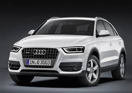 audi mini suv 17 best images about zoom zoom on cars fuel economy