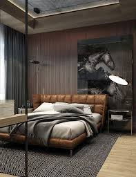 Best 25 Brown Headboard Ideas by Leather Bedroom Furniture Aloin Info Aloin Info