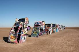 cadillac ranch carolina you you re in when the optics forums page 63