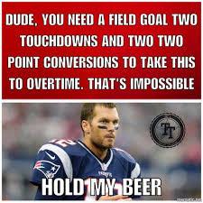 Patriots Fans Memes - patriots fans forever home facebook