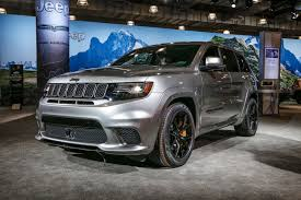 jeep cherokee 2018 interior 2018 jeep grand cherokee interior car review 2018