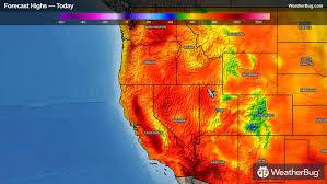 Portland Radar Map by Berlin Oh Current Weather Forecasts Live Radar Maps U0026 News