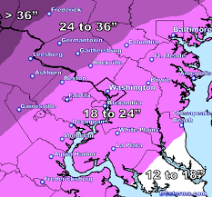 Washington Dc Area Map by Tim U0027s 2014 U2013 2015 Dc Winter Forecast Dcstorms Com