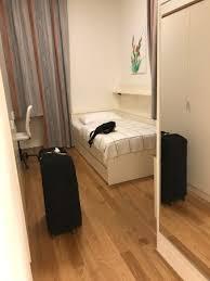 chambre d hote vienne autriche riess city hotel vienne région de vienne autriche voir les