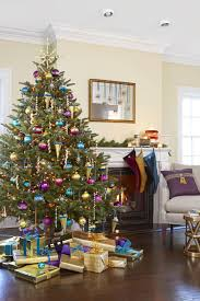 nice looking decoration christmas tree stylish best 25 trees ideas