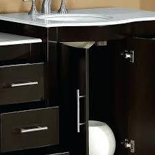 Modular Bathroom Vanity by Images Of Floating Bathroom Vanities Google Searcheco Modular