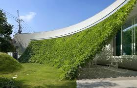 design gartenhaus 12 erstaunlich modernes design gartenhaus auf moderne deko idee