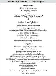 wedding invitation cards wordings wedding invitation card quotes invitation messages invitation