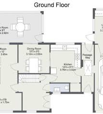 home architect plans house floor plans with dimensions house floor plans with indoor