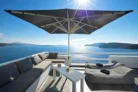 Luxury Best Luxury Hotels In Greece Tripadvisor Travelers U0027 Choice Awards