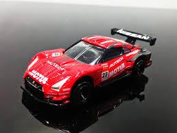 nissan skyline z50 gt kustoms mini cars tomica nissan gt r racing motul limited