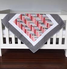 baby cot quilt handmade baby quilt pram quilt crib quilt