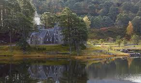 glen affric estate pippa middleton to inherit scottish title after engagement to james