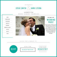 registry wedding website building your wedding website wedding day sparklers