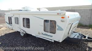 trailmanor floor plans trailmanor rvs for sale in arizona
