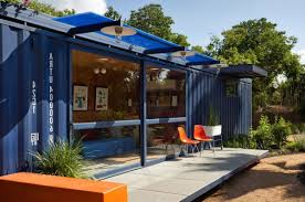 homes made from shipping containers cost container house design