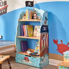 Pirate Themed Kids Room by 17 Best Images About Pirate Room On Pinterest Pottery Barn Kids