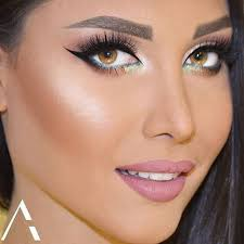 makeup artist online makeup in jeddah makeup in dubai makeup in riyadh makeup artist