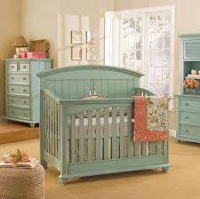 baby furniture u2013 necessary items bestartisticinteriors com