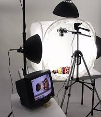 Photography Lighting Kit Alzo Horizontal Camera Mount Photography Studio Pinterest