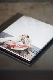 coffee table gk vale wedding photobook coffee table book album
