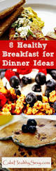 Ideas For Dinner by Calmhealthysexy Blog 10 Handpicked Ideas To Discover In Health