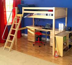 themed toddler beds basketball toddler bed canalcafe co