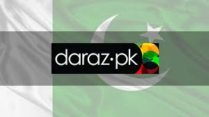 daraz pk to launch 23 limited time deals on pakistan day