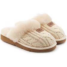 uggs bedroom slippers luxury ugg bedroom slippers for you 2017 gautehallansteiwer com