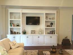 bookcase corner tv cabinet with bookshelves wooden tv cabinet