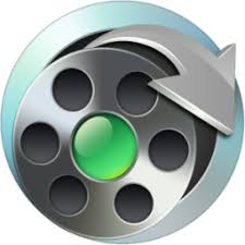 total video converter aiseesoft download crack for aiseesoft total video converter 9 2 20 worldsrc