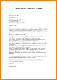 Accounting Cover Letter Templates Accountant Cover Letters Choice Image Cover Letter Ideas