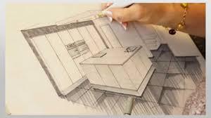 dessiner salle de bain côté concept création cuisine salle de bain dressing youtube
