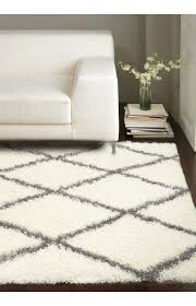 Home Interior Decorator by Best 25 Grey Rugs Ideas Only On Pinterest Farmhouse Rugs