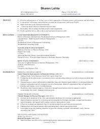 sle resume sports journalism scholarships homework writing service facebook message therapist resume cheap