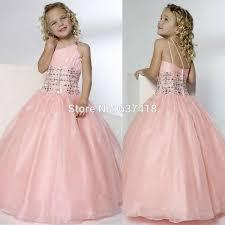 floor length formal dresses girls 7 16 formal dresses dressesss