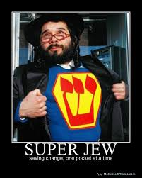 Funny Jew Memes - funny for funny jewish www funnyton com